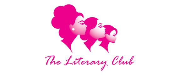 TLC-Logo_Final12-15-11