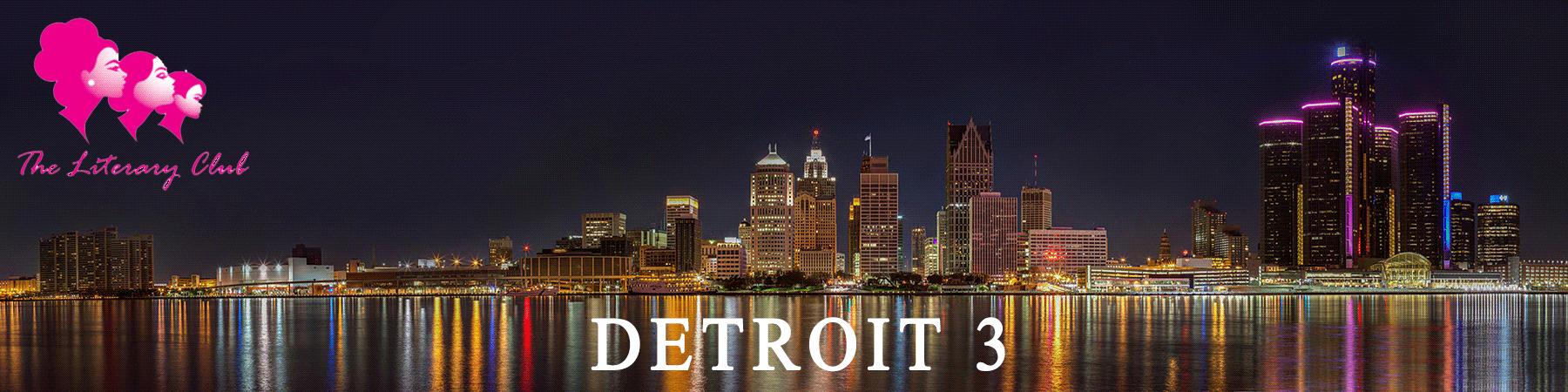 Detroit-3-Chapter